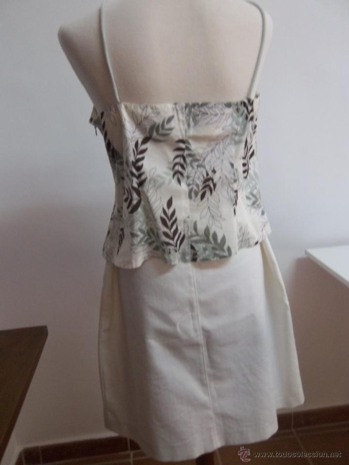 cd497b558 blusa de tela de batista talla 42 - Buy New Items at todocoleccion ...