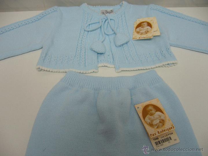 a3452d752 ropa de bebe-nueva sin estrenar con etiquetas-n - Comprar Artículos ...