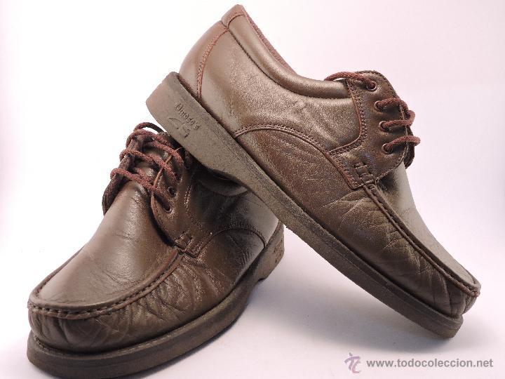 Resultado de imagen para calzado diabetico