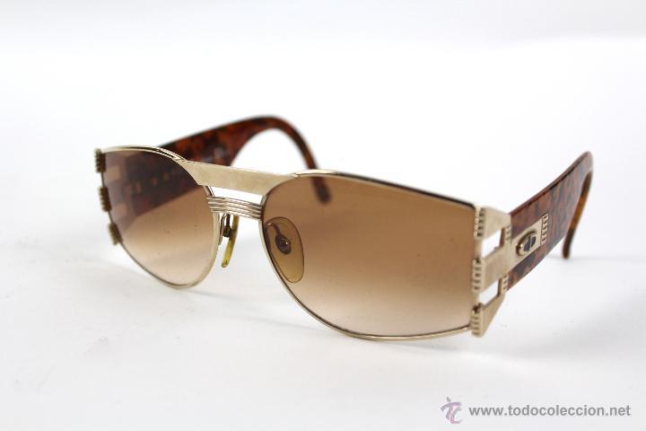 c2323f9234 gafas de sol de mujer christian dior
