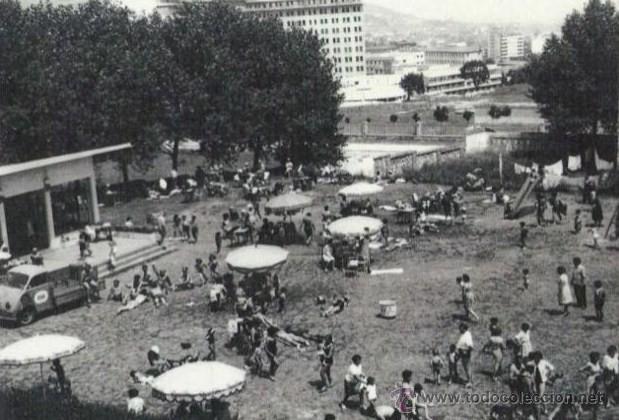 Fotografia antigua de asturias oviedo antigua comprar for Piscinas oviedo