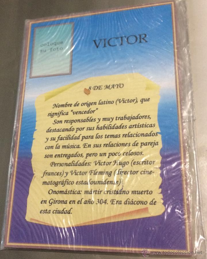 placa de madera para regalo. significado del no - Comprar Artículos ...