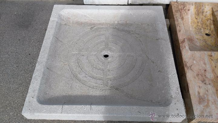 De piedra natural gallery of mantencin de piedra natural - Gunni trentino precios ...