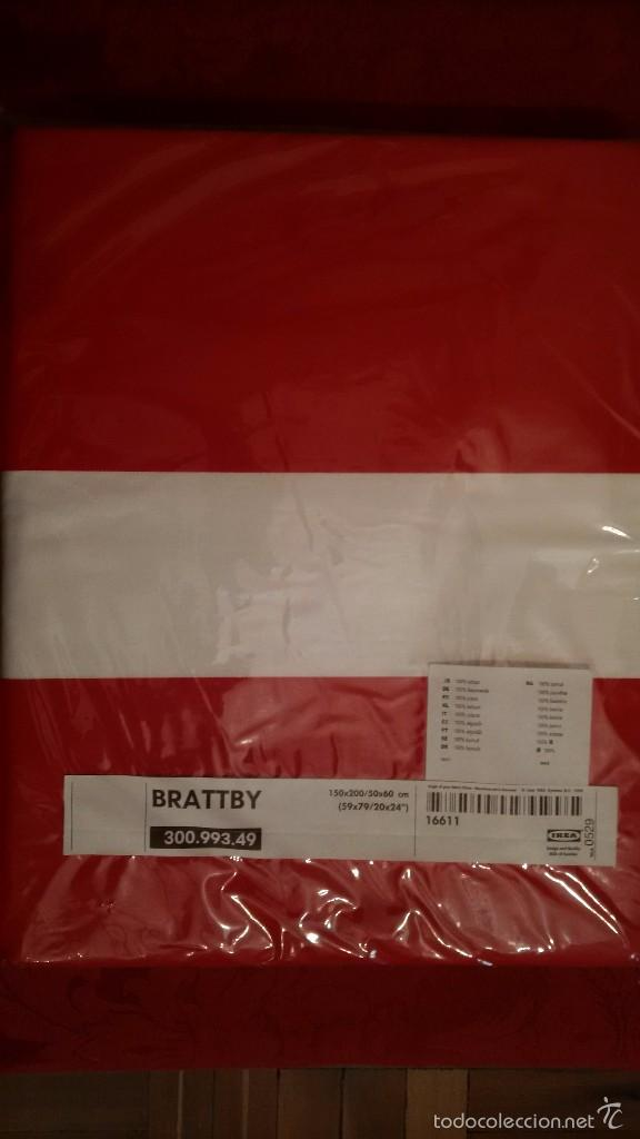 Edredon Atletico.Funda Edredon Plumas Atletico Madrid Atm Ikea N Sold Through