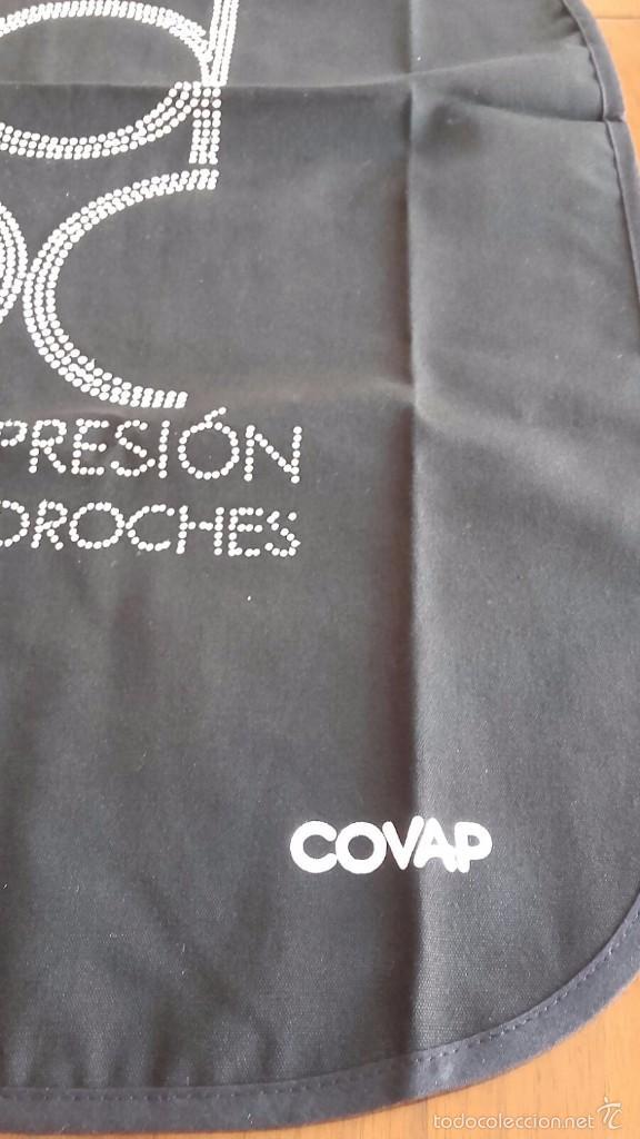 Nuevo: FUNDA PARA JAMON PROMOCIONAL COVAP - Foto 6 - 60250159