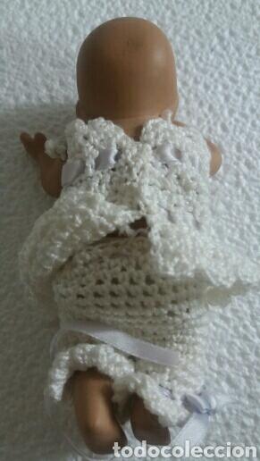 Nuevo: Bebé porcelana - Foto 3 - 64012205