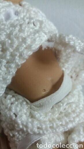 Nuevo: Bebé porcelana - Foto 5 - 64012205