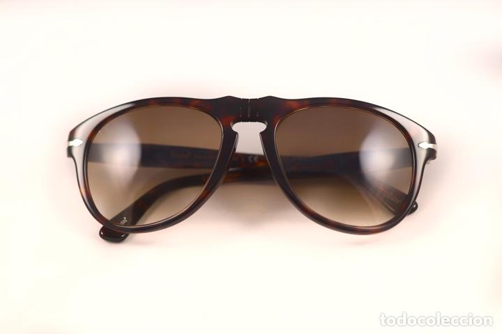 super popular b2748 68c39 Gafas de sol persol 649 - 24/51 - Sold through Direct Sale ...