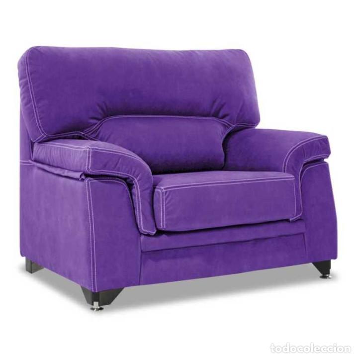 sofas de una plaza baratos sofa monoplaza sofa una plaza cojin regalo ref