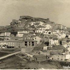 Nuevo: MAGNIFICA FOTOGRAFIA CULLA CASTELLON. Lote 194705638