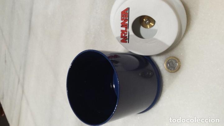 Nuevo: Complementos baño.Dosificador de jabon y bote con tapa. - Foto 5 - 122785911