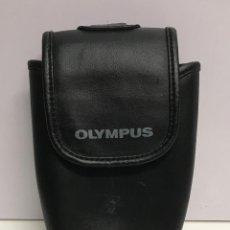Nuevo: FUNDA OLYMPUS 7X13CMS. Lote 126599183