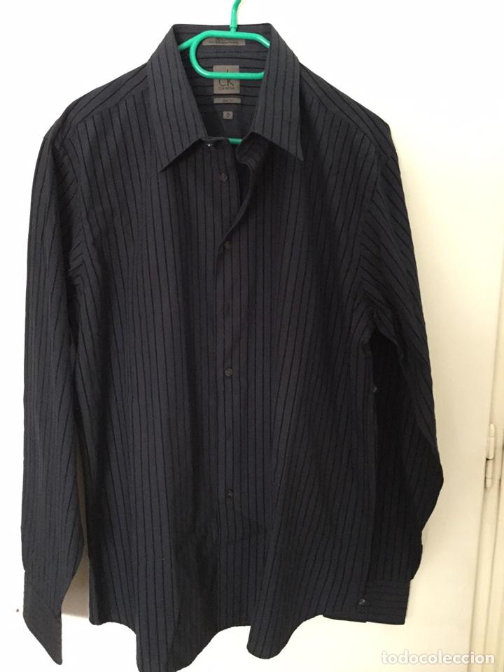 2891fd1480555 camisa calvin klein xl nueva - Comprar Artículos nuevos en ...