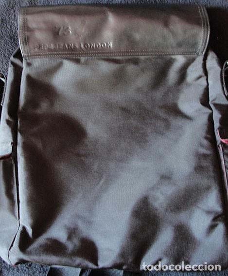 Pepe 1973 Bolsa Comprar Artículos Bolso Nuevos S London Jeans 4LA35jR