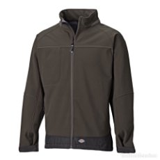 Nuevo: DICKIES: ANORAK PARKA COMBROOK JKT TALLA: S. Lote 142926609