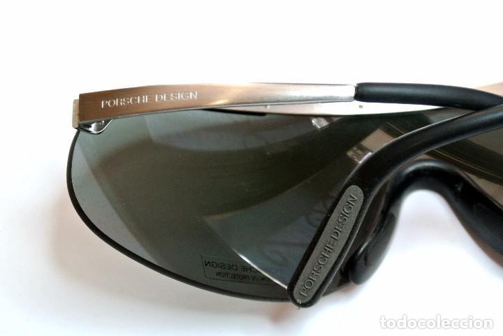 Porsche Comprar Gafas Sol DesignNuevas De Nuevos En Artículos fIyb76vYg