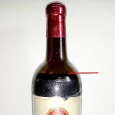 Neu: CHATEAU CHEVAL BLANC 1949 VANDERMEULEN. Lote 152326992