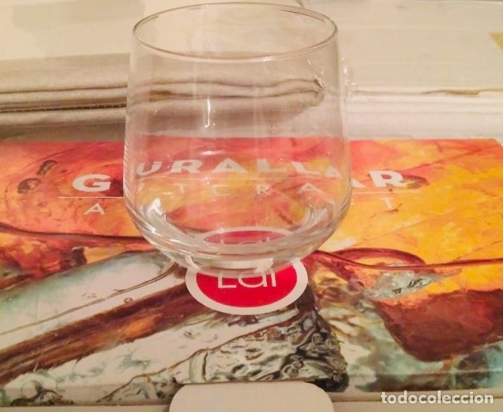 Nuevo: Juego vasos de agua, vasos altos y jarra de agua - Foto 2 - 161153877