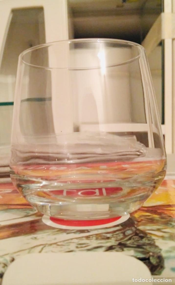 Nuevo: Juego vasos de agua, vasos altos y jarra de agua - Foto 3 - 161153877