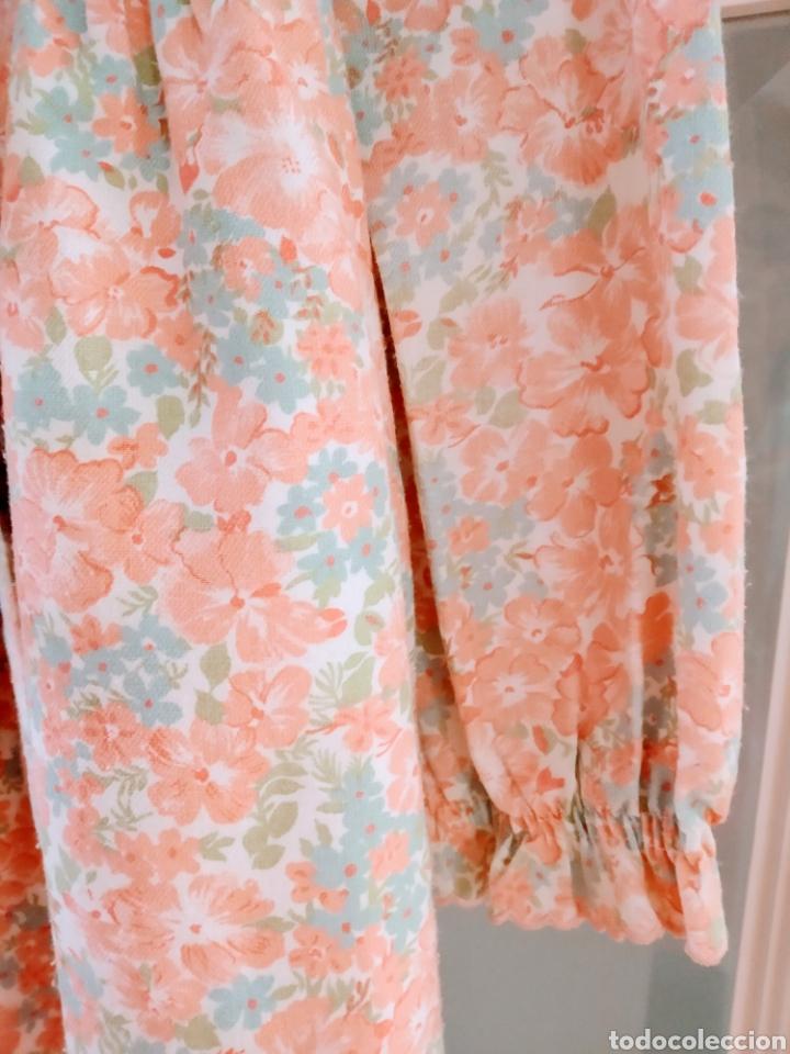 Nuevo: Vestido niña talla 10, comprado en el Corte inglés - Foto 5 - 180396183