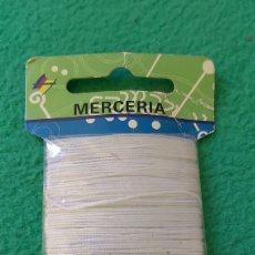 Nuevo: MERCERIA. Lote 182974361