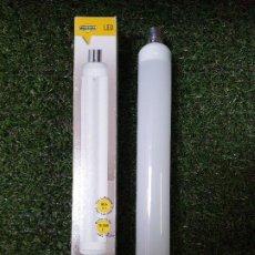 Nuevo: BOMBILA LED. Lote 191845558