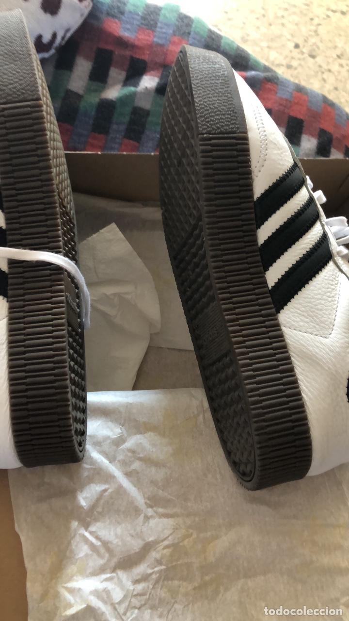 Nuevo: Adidas Samba - Foto 2 - 194283458