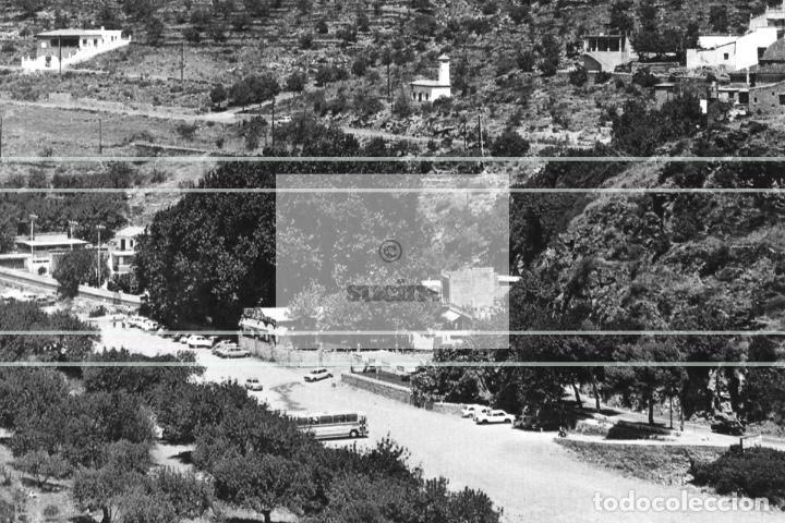 Nuevo: MAGNIFICA COLECCIÓN DE 90 FOTOGRAFIAS ANTIGUAS DE VALL DE UXÓ - Foto 5 - 194882457