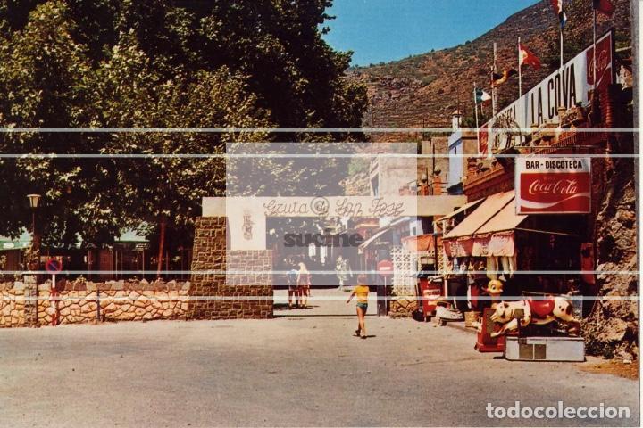 Nuevo: MAGNIFICA COLECCIÓN DE 90 FOTOGRAFIAS ANTIGUAS DE VALL DE UXÓ - Foto 6 - 194882457