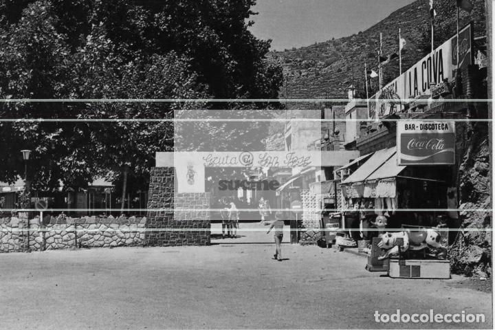 Nuevo: MAGNIFICA COLECCIÓN DE 90 FOTOGRAFIAS ANTIGUAS DE VALL DE UXÓ - Foto 7 - 194882457