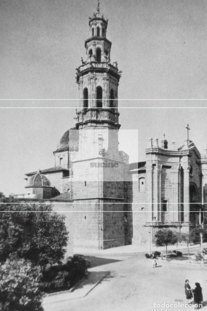 Nuevo: MAGNIFICA COLECCIÓN DE 90 FOTOGRAFIAS ANTIGUAS DE VALL DE UXÓ - Foto 8 - 194882457