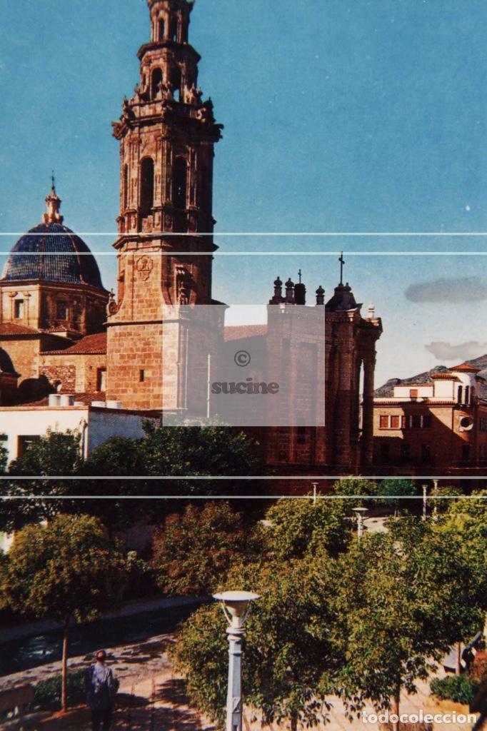 Nuevo: MAGNIFICA COLECCIÓN DE 90 FOTOGRAFIAS ANTIGUAS DE VALL DE UXÓ - Foto 10 - 194882457