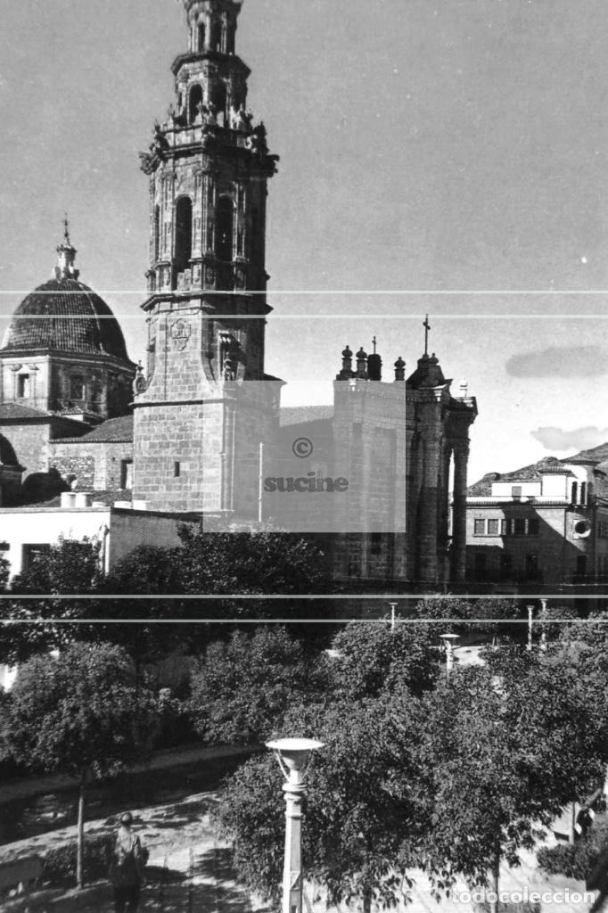 Nuevo: MAGNIFICA COLECCIÓN DE 90 FOTOGRAFIAS ANTIGUAS DE VALL DE UXÓ - Foto 11 - 194882457