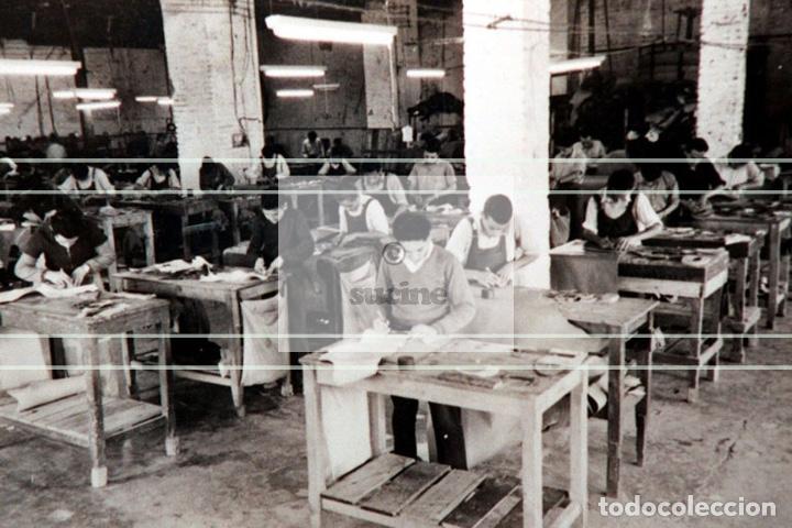 Nuevo: MAGNIFICA COLECCIÓN DE 90 FOTOGRAFIAS ANTIGUAS DE VALL DE UXÓ - Foto 12 - 194882457