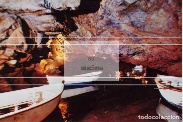 Nuevo: MAGNIFICA COLECCIÓN DE 90 FOTOGRAFIAS ANTIGUAS DE VALL DE UXÓ - Foto 13 - 194882457