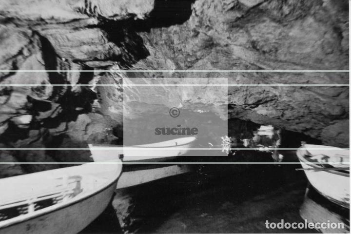 Nuevo: MAGNIFICA COLECCIÓN DE 90 FOTOGRAFIAS ANTIGUAS DE VALL DE UXÓ - Foto 14 - 194882457
