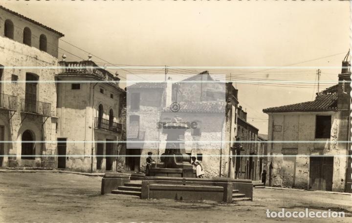 Nuevo: MAGNIFICA COLECCIÓN DE 90 FOTOGRAFIAS ANTIGUAS DE VALL DE UXÓ - Foto 17 - 194882457