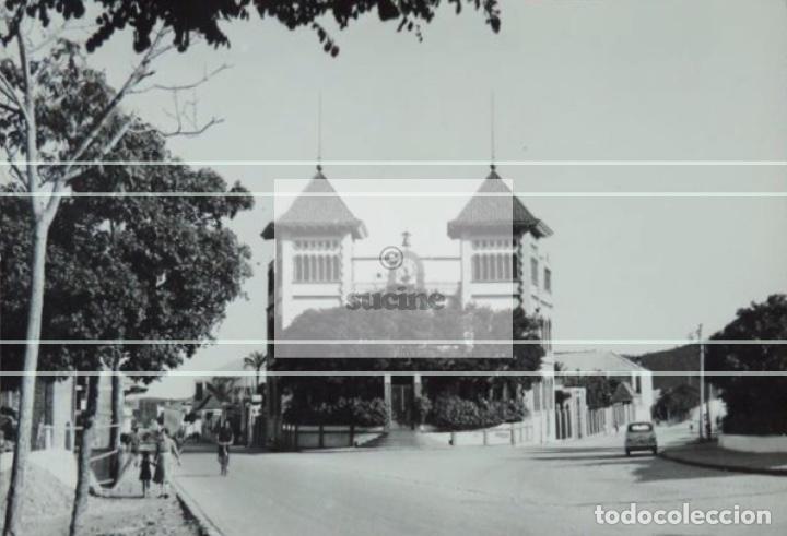 Nuevo: MAGNIFICA COLECCIÓN DE 90 FOTOGRAFIAS ANTIGUAS DE VALL DE UXÓ - Foto 22 - 194882457