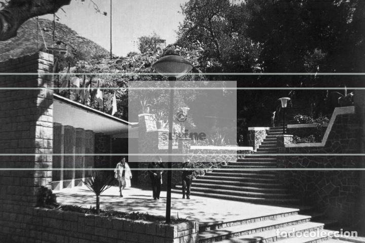 Nuevo: MAGNIFICA COLECCIÓN DE 90 FOTOGRAFIAS ANTIGUAS DE VALL DE UXÓ - Foto 23 - 194882457