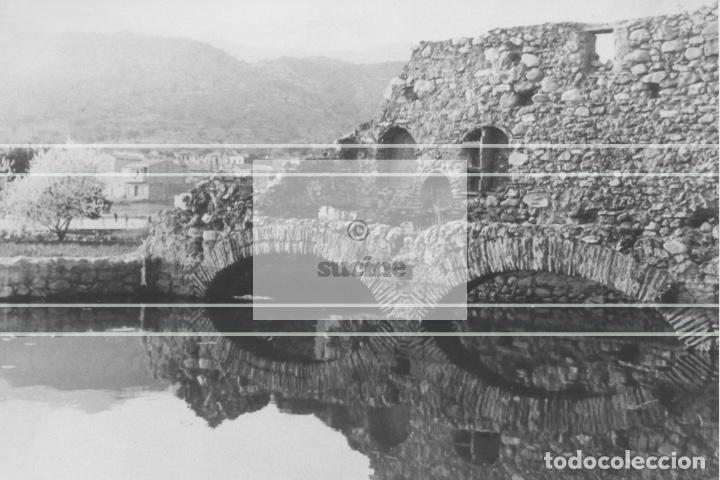 Nuevo: MAGNIFICA COLECCIÓN DE 90 FOTOGRAFIAS ANTIGUAS DE VALL DE UXÓ - Foto 28 - 194882457