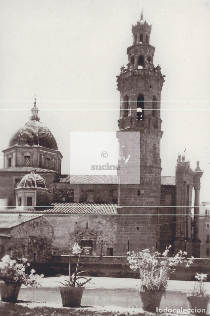 Nuevo: MAGNIFICA COLECCIÓN DE 90 FOTOGRAFIAS ANTIGUAS DE VALL DE UXÓ - Foto 31 - 194882457
