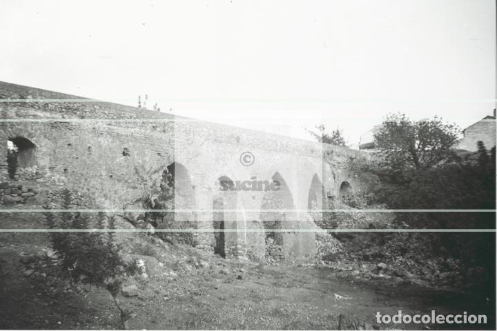 Nuevo: MAGNIFICA COLECCIÓN DE 90 FOTOGRAFIAS ANTIGUAS DE VALL DE UXÓ - Foto 32 - 194882457