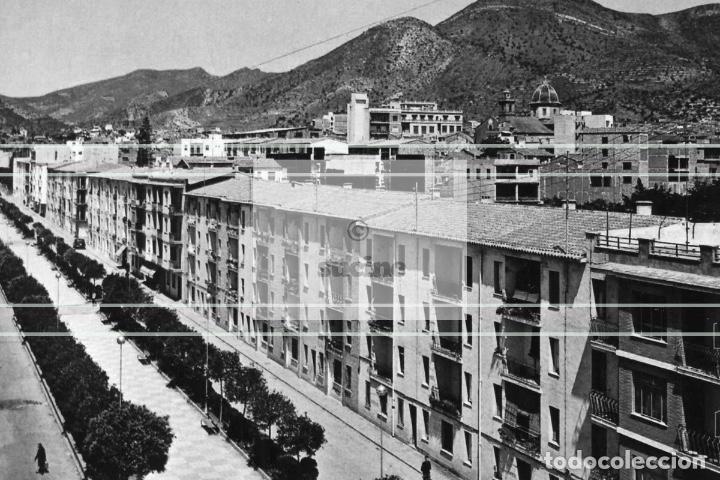 Nuevo: MAGNIFICA COLECCIÓN DE 90 FOTOGRAFIAS ANTIGUAS DE VALL DE UXÓ - Foto 36 - 194882457