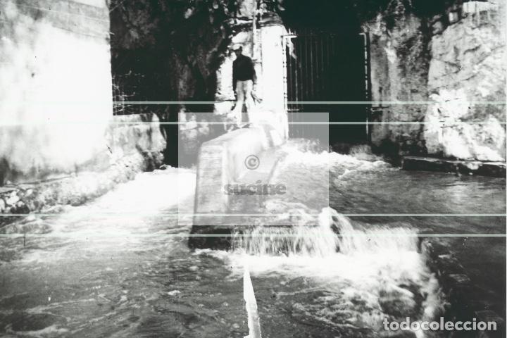 Nuevo: MAGNIFICA COLECCIÓN DE 90 FOTOGRAFIAS ANTIGUAS DE VALL DE UXÓ - Foto 43 - 194882457