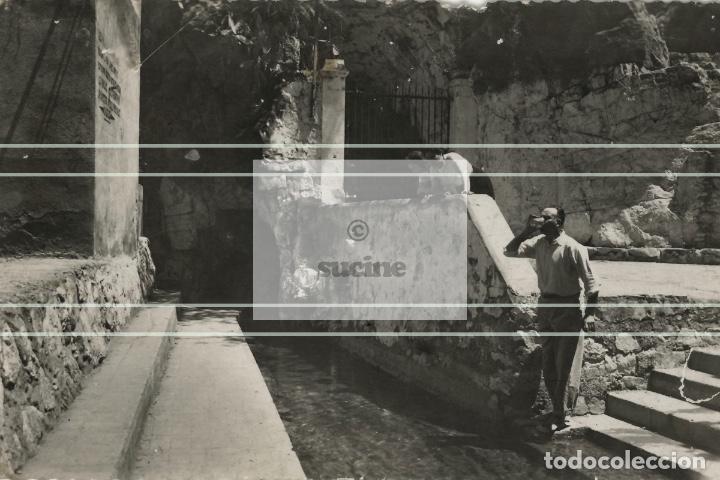 Nuevo: MAGNIFICA COLECCIÓN DE 90 FOTOGRAFIAS ANTIGUAS DE VALL DE UXÓ - Foto 44 - 194882457