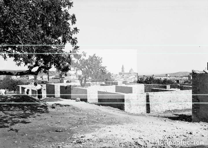 Nuevo: MAGNIFICA COLECCIÓN DE 90 FOTOGRAFIAS ANTIGUAS DE VALL DE UXÓ - Foto 46 - 194882457