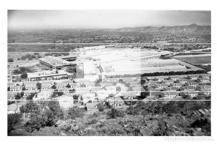 Nuevo: MAGNIFICA COLECCIÓN DE 90 FOTOGRAFIAS ANTIGUAS DE VALL DE UXÓ - Foto 53 - 194882457