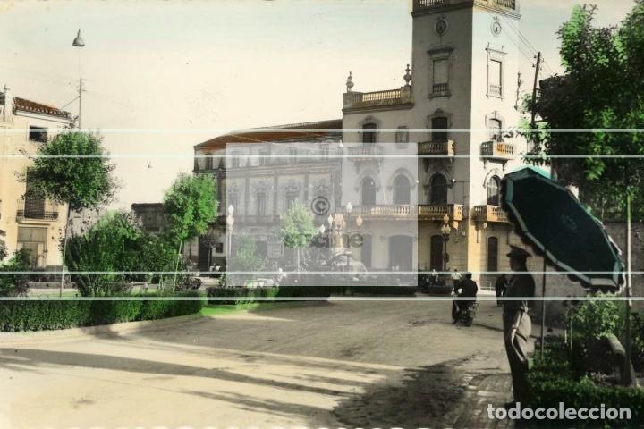Nuevo: MAGNIFICA COLECCIÓN DE 90 FOTOGRAFIAS ANTIGUAS DE VALL DE UXÓ - Foto 55 - 194882457