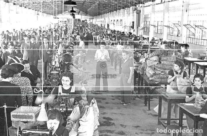 Nuevo: MAGNIFICA COLECCIÓN DE 90 FOTOGRAFIAS ANTIGUAS DE VALL DE UXÓ - Foto 56 - 194882457