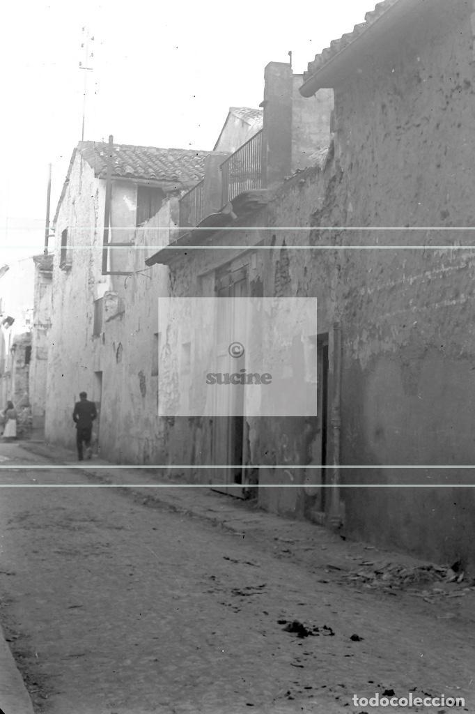 Nuevo: MAGNIFICA COLECCIÓN DE 90 FOTOGRAFIAS ANTIGUAS DE VALL DE UXÓ - Foto 58 - 194882457